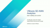 Effective Network Monitoring and Visibility with VMware SD-WAN by VeloCloud