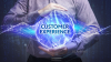 Redefining Customer Experience with AI-driven Conversational Service Automation