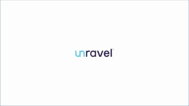 Unravel automated Root Cause Analysis demo