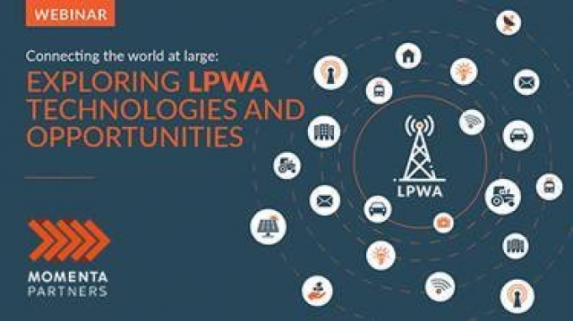 Connecting the World at Large: Exploring LPWA Technologies and Opportunities