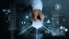 Using Digital Transformation to Unlock Working Capital in Your Supply Chain