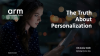 The Truth About Personalization: Using a CDP to Personalize Marketing