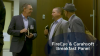 Recorded live at the AWS Public Sector Summit: Cloud Security Breakfast Briefing