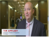 Interview: Tim Appleby on Cloud Security Solutions for Government