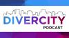 S5 05 - The power of intersectionality, LGBTQ+ advocacy & corporate activism