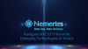 Nemertes Navigator360 2019 Conference Keynote: Emerging Technologies to Watch