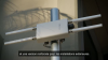 Solutions sans fil SonicWall