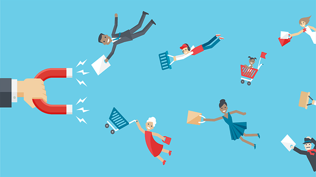 How to boost buyer engagement and retention