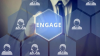Webinar: How to boost buyer engagement