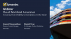 Cloud Workload Assurance: A Journey from visibility to compliance