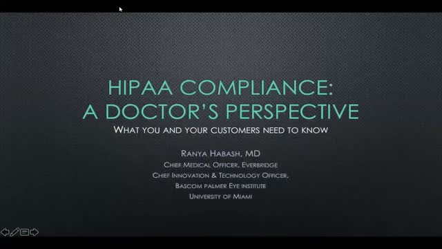 HIPAA Compliance Risks That Can End Your Business