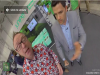 360 Infosec Interview with Lee Fisher, Juniper Networks
