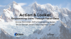 Actian & Looker - Empowering Users Through Faster Data