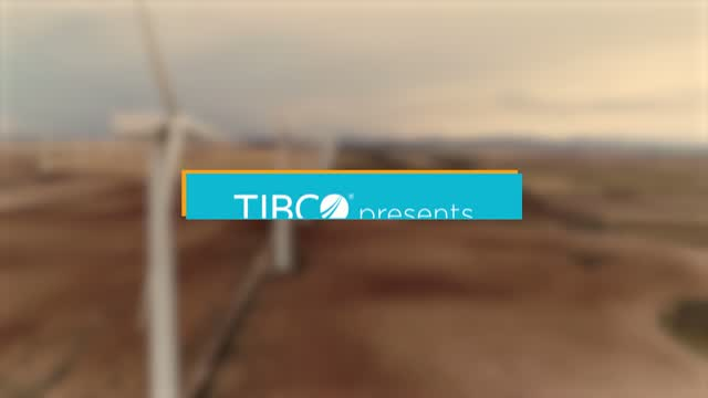 Endesa Transforms with TIBCO for the Digital Energy Era