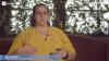 NS1 found webinar success and rebuilt their post-GDPR database with BrightTALK
