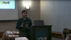 ONUG Spring 2019 Dallas - Anuta ATOM Overview & Demo