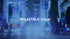 BrightTALK Local Highlights Reel