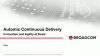 Continuous Delivery - The Intelligent Pipeline