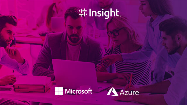 Getting more from Azure Part 3: SQL Database
