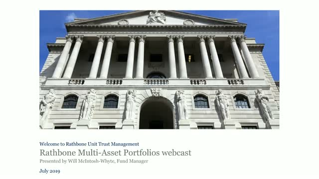 Rathbone Multi-Asset Funds: Halfway there, living on a central bank prayer?