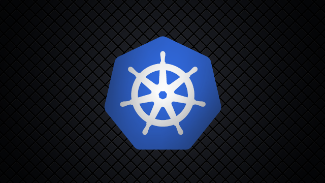 Infrastructure Design For Kubernetes (EMEA)