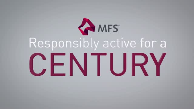 Responsibly Active for a Century