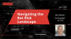 Navigating the Bot Risk Landscape