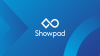 Showpad: Turbo-boosting digital transformation