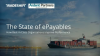 State of ePayables: How best in class organizations improve performance