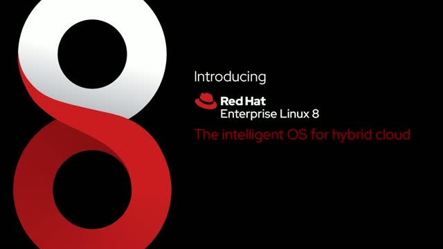 Red Hat Enterprise Linux Platform Advantage