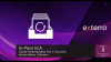 In-Place ECA Clearly Understand Your E-Discovery Burden Before Collecting Data