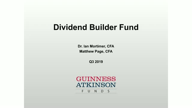 Investing in Dividends—Growth vs. Yield