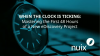 When the Clock is Ticking: Mastering the First 48 Hours of an eDiscovery Project