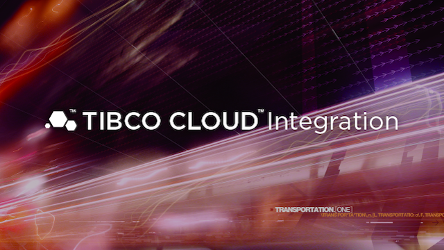 Simplify the Building and Deploying of Cloud-Native Apps with AWS + TIBCO