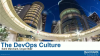 From Idea to a Product in a Flash: the DevOps Culture