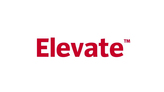 Elevate - An Omnichannel Banking Solution for Anytime, Anywhere