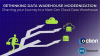 Rethinking Data Warehouse Modernization