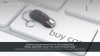 Digital Transformation of the Automotive Retail Industry