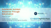Accelerate Incident Response Through Automation