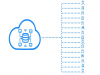 Actian Avalanche Cloud Data Warehouse Video Overview