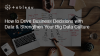 How to Drive Business Decisions With Data & Strengthen Your Big Data Culture