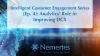 [Ep.4]: Analytics' Role in Improving DCX