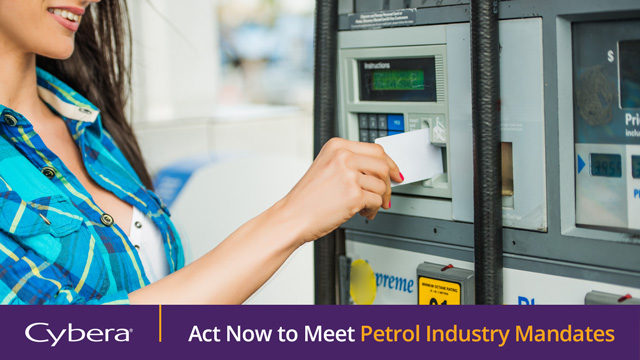 Act Now to Meet Petrol Industry Mandates