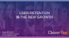 Retention is the New Growth