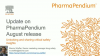 PharmaPendium August release: Unlocking and sharing critical safety insights