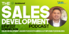 Ron Nelson  - The Sales Development Rocketship Career