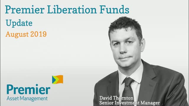 Premier Liberation Funds - Q2 2019 Update
