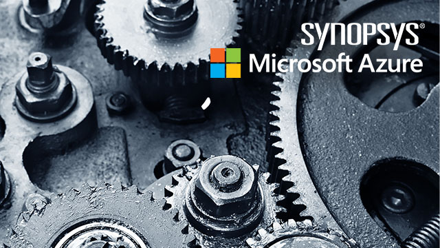 Automating Pipeline Security with Synopsys and Azure DevOps