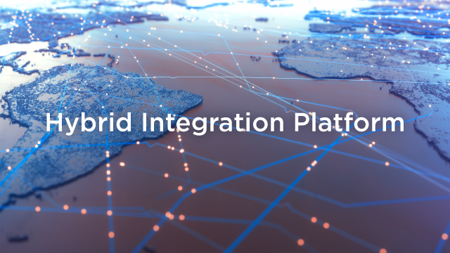Will Your Hybrid Integration Platform Support Emerging Technologies?