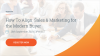 How to align sales and marketing for the modern buyer